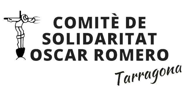 Comitè Óscar Romero